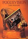 Pogue Vision [DVD] [2002]