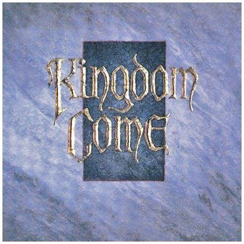Price comparison product image Kingdom Come