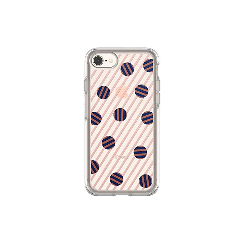 OtterBox SYMMETRY SERIES Case for Apple