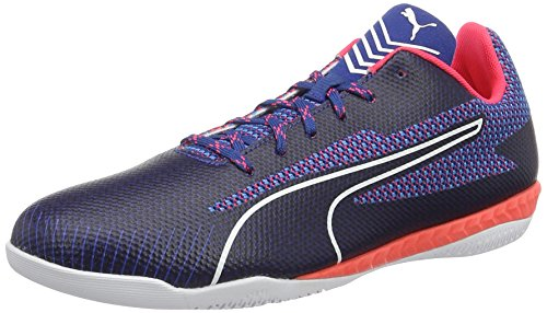365 Comp de Chaussures Running Puma Ignite CT CzRAwxqp