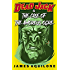 Dead Jack and the Case of the Amorous Ogre