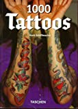 1000 Tattoos (Klotz Series)