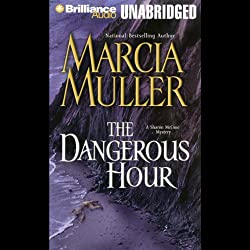 The Dangerous Hour