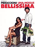 A Beautiful Wife ( Una Moglie bellissima ) [ NON-USA FORMAT, PAL, Reg.2 Import - Italy ]