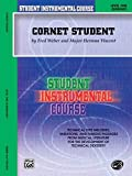 Cornet Student 1 (Updated) - Trompette solo - Alfred Publishing
