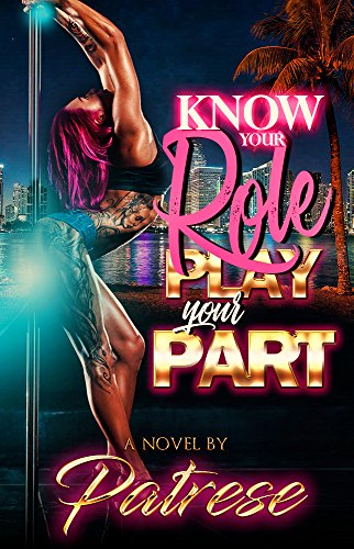 Search : Know Your Role | Play Your Part
