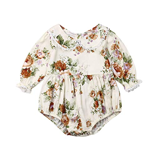 vintage baby girl clothes - 4