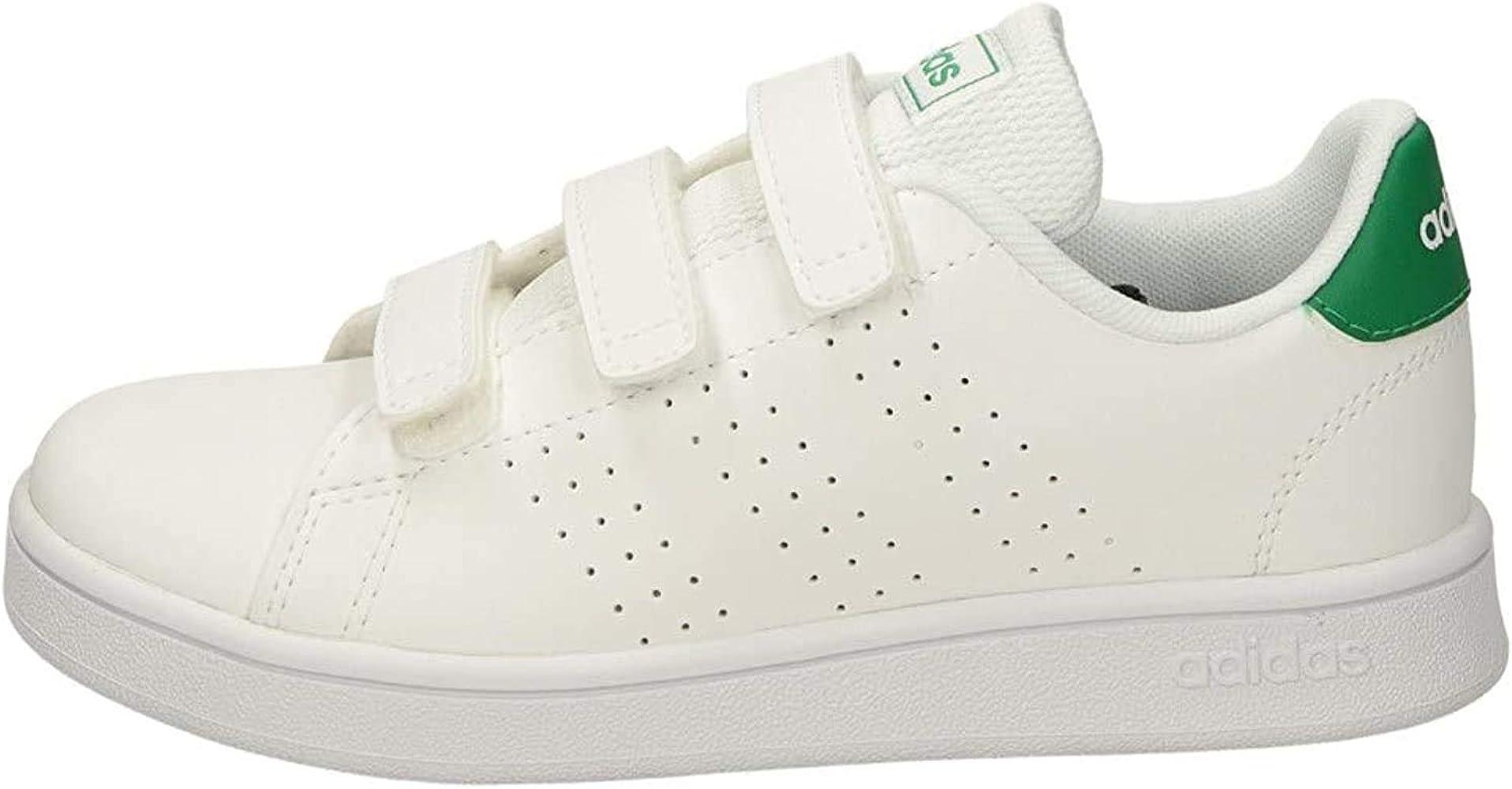 adidas Boys Shoes Running Fashion