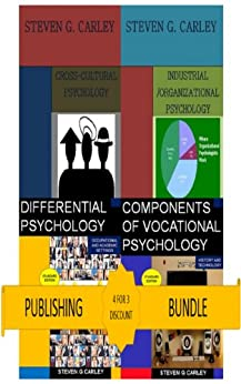 differential psychology The area of psychology concerned with measuring and comparing differences in individual and group behavior the earliest research in the field of differential psychology began in the late nineteenth century with francis galton's investigation of the effects of heredity on individual intelligence and his pioneering work in intelligence testing, which was further advanced by james mckeen cattell.