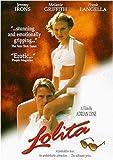 Lolita by Jeremy Irons