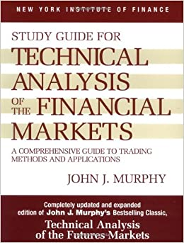 techniques study of finance The clep financial accounting exam covers skills and concepts that are generally taught in a first-semester undergraduate financial accounting course.