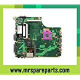 Toshiba Satellite A305 Series Intel CPU Motherboard V000125110