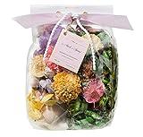 Aromatique Decorative Fragrance Potpourri Bag (The Smell Of Spring, 9 oz)