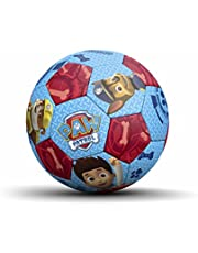 Hedstrom Paw Patrol #3 Jr. Soccer Ball