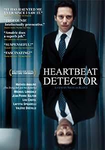 Heartbeat Detector (Version française)