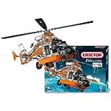 Erector Evolution Helicopter