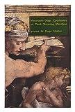 Amaranth-Sage Epiphanies of Dusk-Weaving Paradise, Hugo Walter, 1564741095
