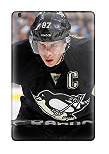 Amanda W. Malone's Shop New Style pittsburgh penguins (98) NHL Sports & Colleges fashionable iPad Mini 3 cases 8527948K416630964