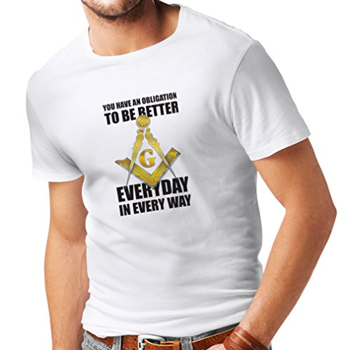 t-shirts-for-men-the-masonics-to-be-better-every-day-masonic-gifts-for-men-square-and-compass-freema