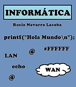 Consultas de resumen SQL - Ejercicios resueltos (tablas incluídas) (Fichas de informática) (Spanish Edition) by [Lacoba, Rocío Navarro]