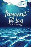 Permanent Jet Lag