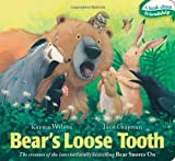 Bear's Loose Tooth (The Bear Books)