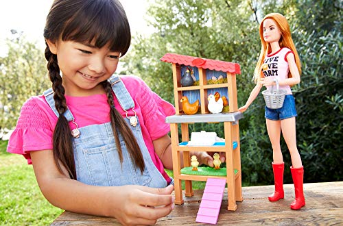 Buy barbie doll house ever