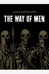 The Way of Men Kindle Edition