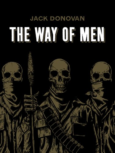 Download The Way of Men