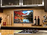 SuperSonic SC-1912H LED Widescreen HDTV