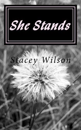 She Stands: Becoming Victorious in the Storms of Life PDF