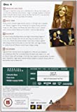 Ally Mcbeal - Season 4 Box Set 2