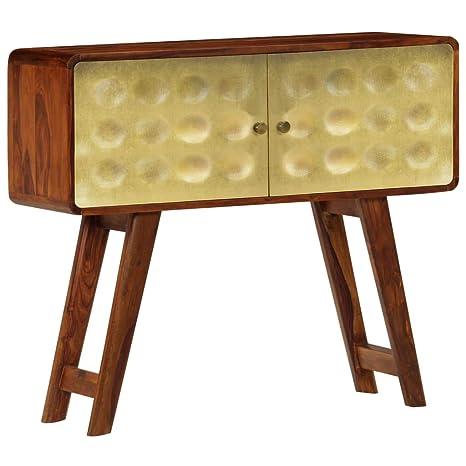 FESTNIGHT Mueble de Entrada Recibidor Aparador Salon de ...