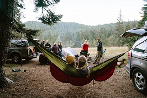 experience the hammock camping next your take offroad tips advice to jeep car
