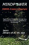 Mindpower, Jason Denaro, 1935105167