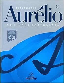Dicionário Aurélio (+Chave de Acesso Para Versão