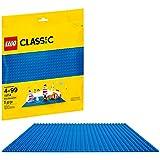LEGO Classic Base de Construção Azul 10714