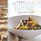 Mindful Eating, Miraval, 140193823X