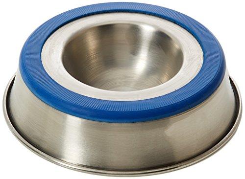Classic Pet Products Classic Super Premium Steel Slow Feeder, Small, 880ml ()
