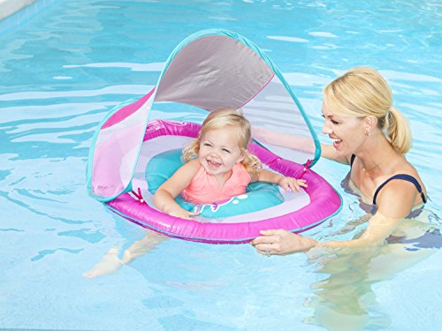 Buy the best pool floats