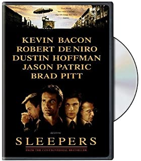 Sleepers lorenzo carcaterra 9780345404114 amazon books customers who bought this item also bought fandeluxe Images