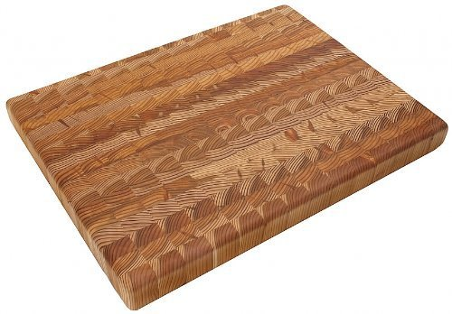Larchwood lg Large Original Cutting Board