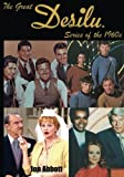 The Great Desilu Series of the 1960s
