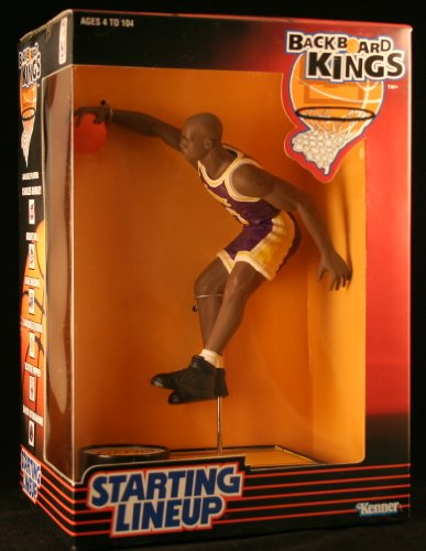 shaquille o neal los angeles