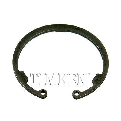 Timken RET127 Wheel Bearing Retaining Clip: Automotive