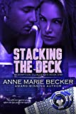 Stacking the Deck (Redemption Club Book 1)