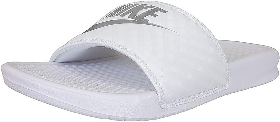 Nike Benassi JDI - Chanclas para mujer