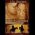 The Gambler (The Willow Creek Series Book 3)