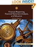 Financial Reporting, Financial Statem...