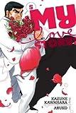My Love Story!!, Vol. 5